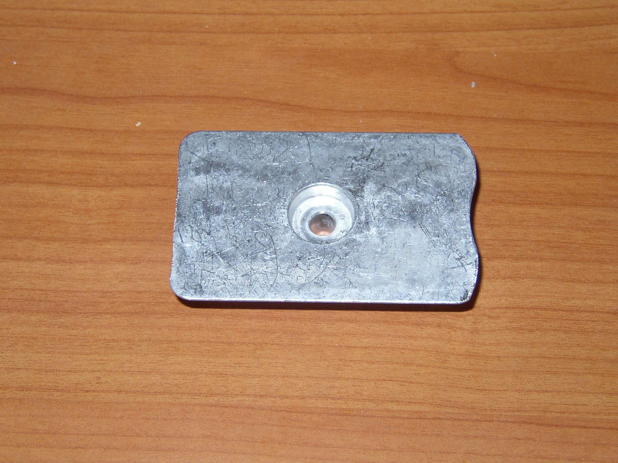 Anode Parsun F9,8
