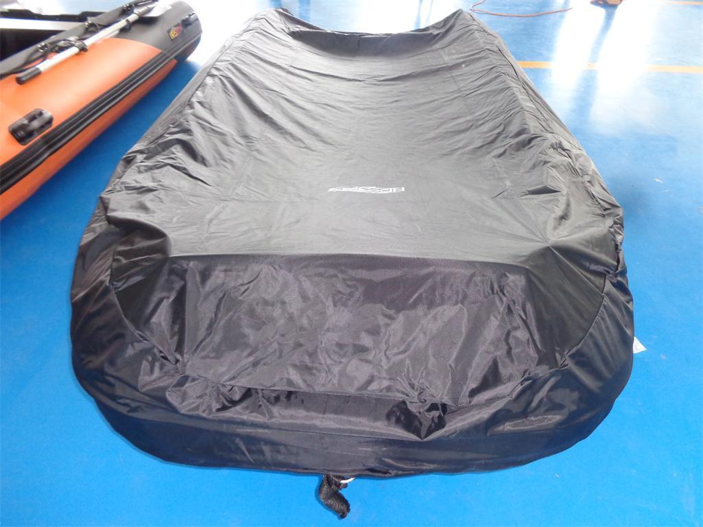 F15 Ölfilter