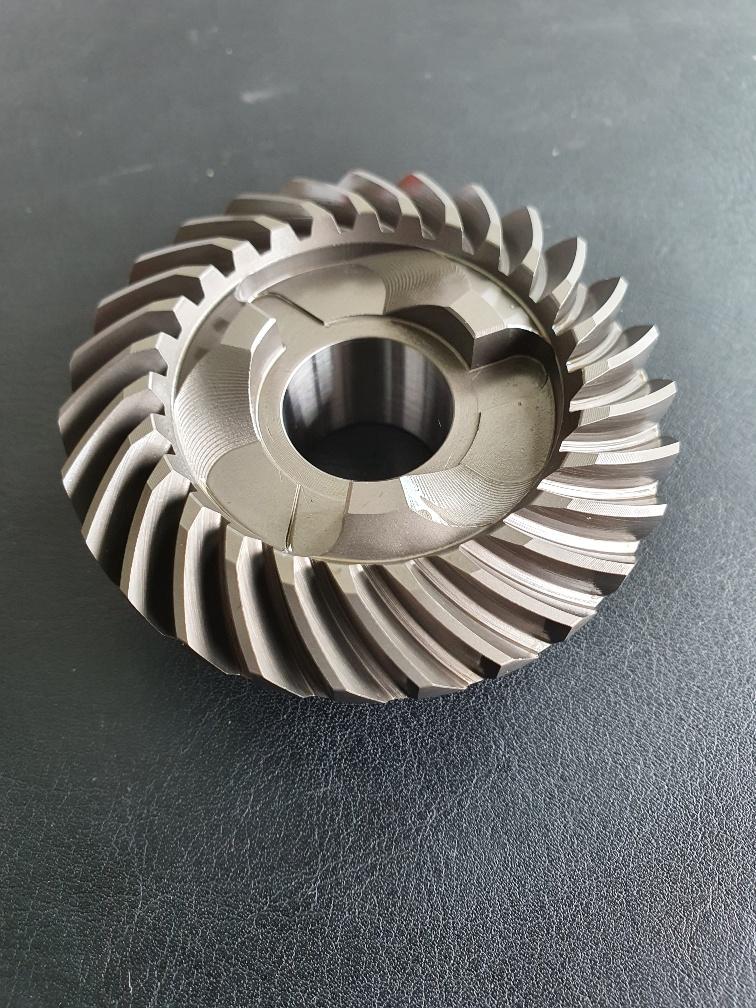 Parsun Getriebe F25 Zahnrad